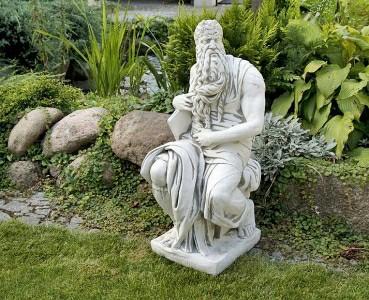 Beton Art Design Onlineshop Für Gartenfiguren Springbrunnen