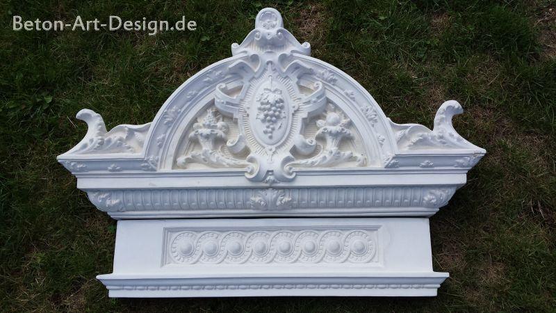 beton art design onlineshop f r gartenfiguren springbrunnen gartenbrunnen sockel s ulen torpf. Black Bedroom Furniture Sets. Home Design Ideas