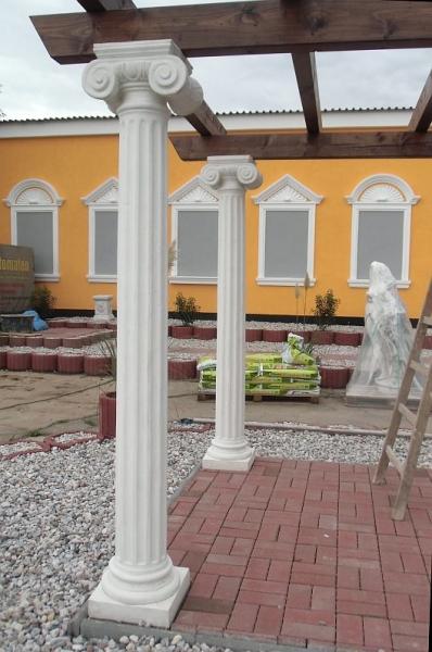 Atemberaubend Beton Art Design Onlineshop für Gartenfiguren, Springbrunnen #PC_97